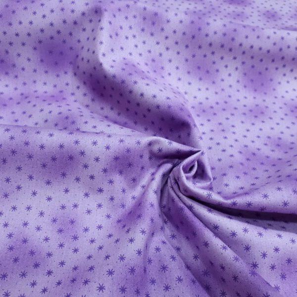 Básico tono lila