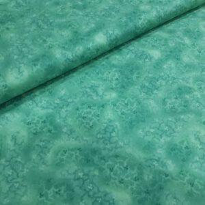 Básico tono verde agua