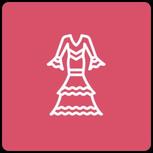 Tela Flamenca